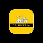 delhi-pedia.png