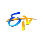 etv.png